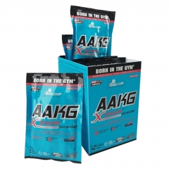 Olimp AAKG Xplode Powder 150g Beutel