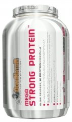 Olimp Mega Strong Protein 2000g